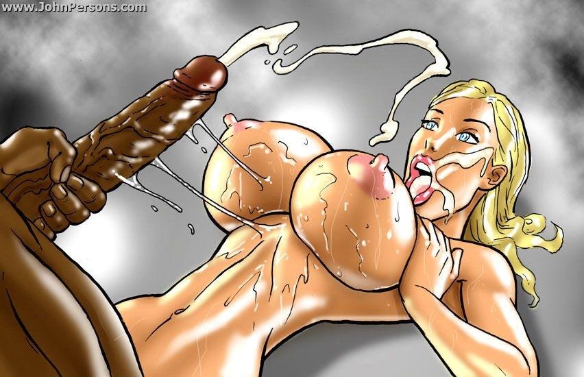 Порно мульт член 26425 фотография