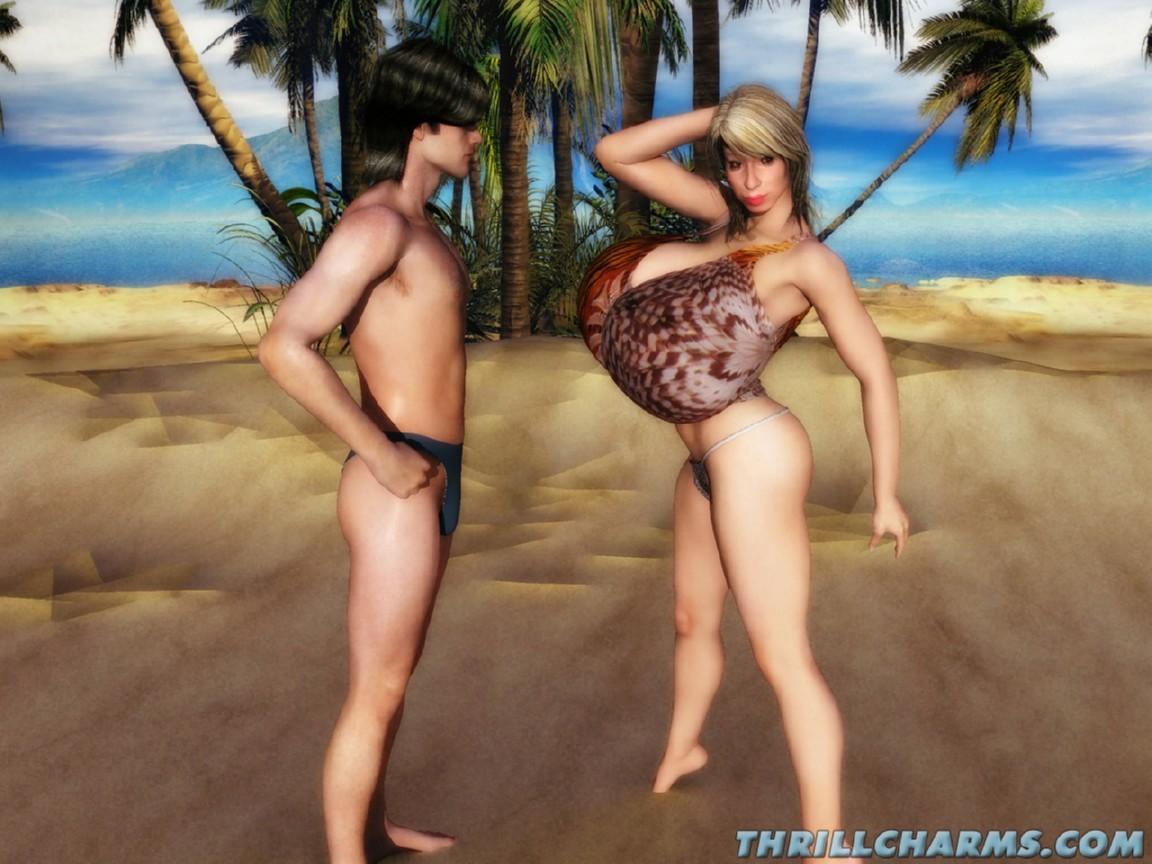 beachballs02