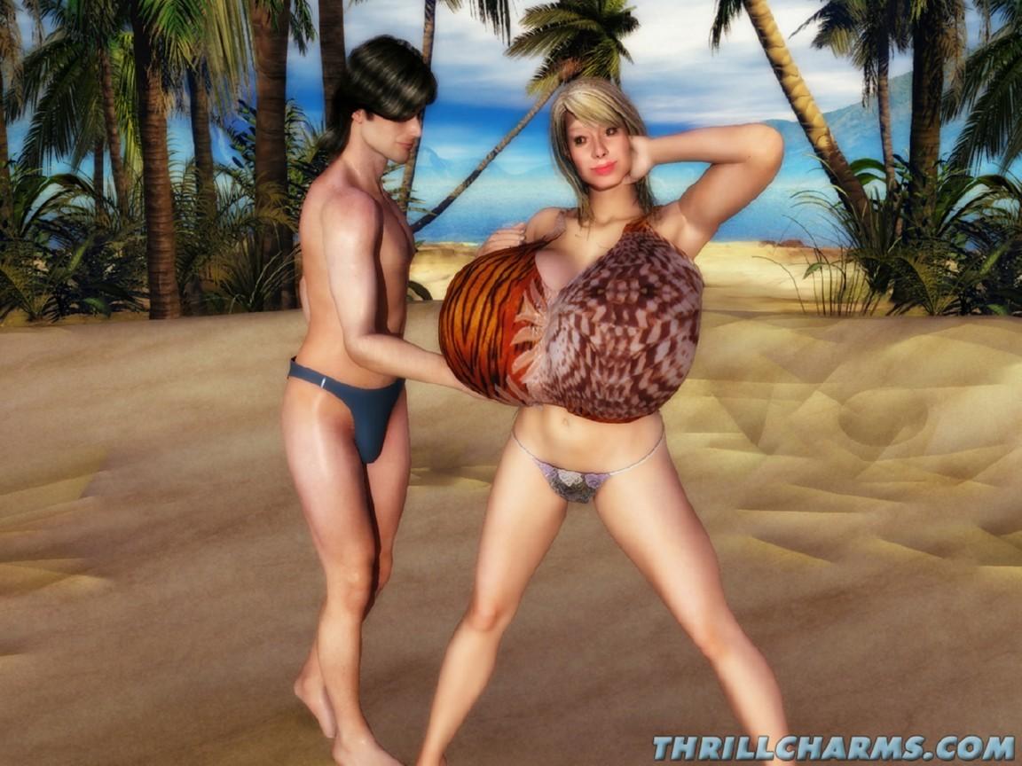 beachballs03