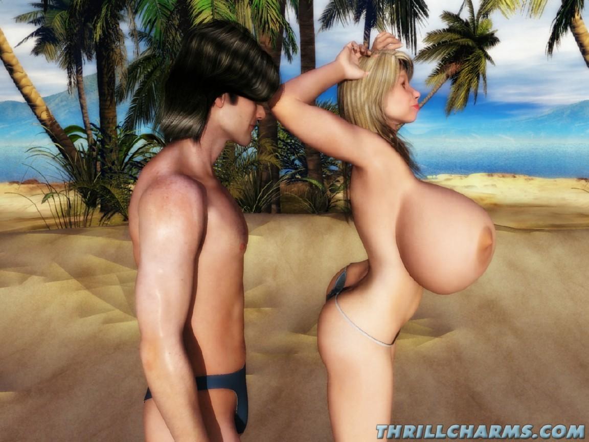 beachballs05