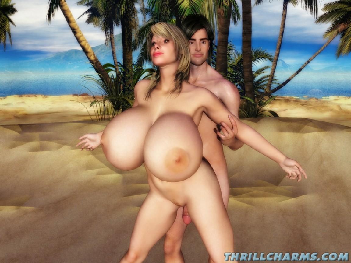 beachballs08