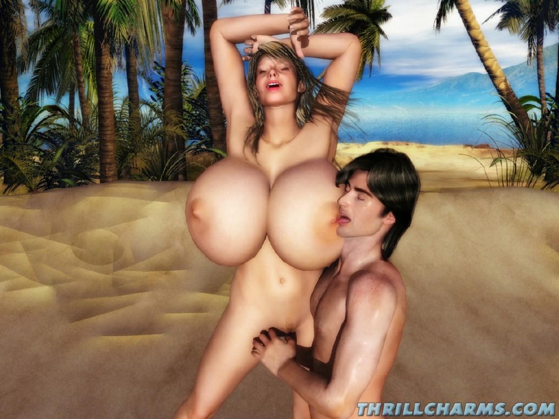 beachballs10